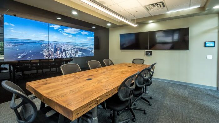 How Much Does a Video Wall Cost?